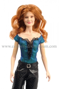 drewbarrymore-0 - celebrity doll photo