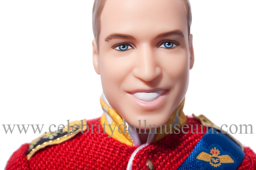 PrinceWilliam136