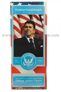 ronaldreagan-06