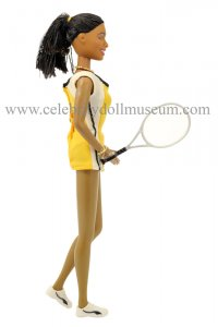 serenawilliams-04