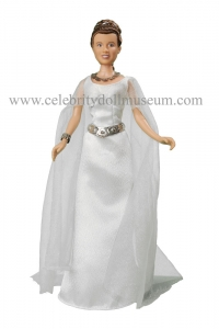 carriefisher-cd004