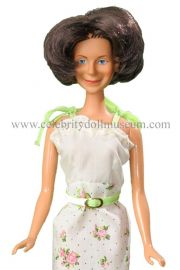 Cindy Williams dolls