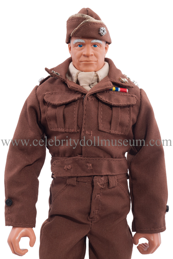 Dwight d eisenhower celebrity doll museum dwighteisenhower305 publicscrutiny Image collections