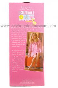 reesewitherspoon-06