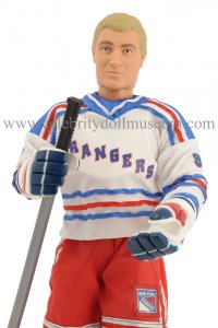 waynegretzky-00 - celebrity doll photo