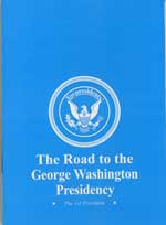 Read the PDF of the George Washinton biographical pamphlet