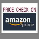 Price check the Dan Aykroyd action figure on Amazon