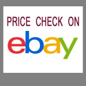 Price check the Emma Watson doll on Ebay