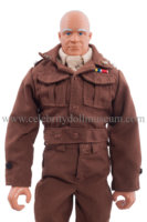 Dwight D. Eisenhower (GI Joe)